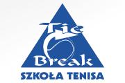 Stefan Skalski