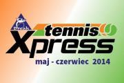 Szybka nauka tenisa